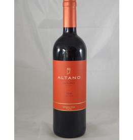 Altano Red Douro 2018