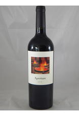 Aperture Cellars Red Anderson Valley 2018