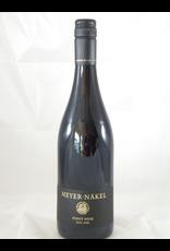 Meyer Nakel Pinot Noir Ahr 2018