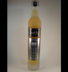 Inniskillin Vidal Ice Wine 2017 375ml