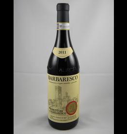 Produttori del Barbaresco Produttori del Barbaresco Barbaresco 2017