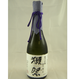 Dassai Sake Junmai Daiginjo 23 720ml