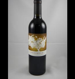 Continuum Continuum Red Napa Sage Mountain Vineyard 2018