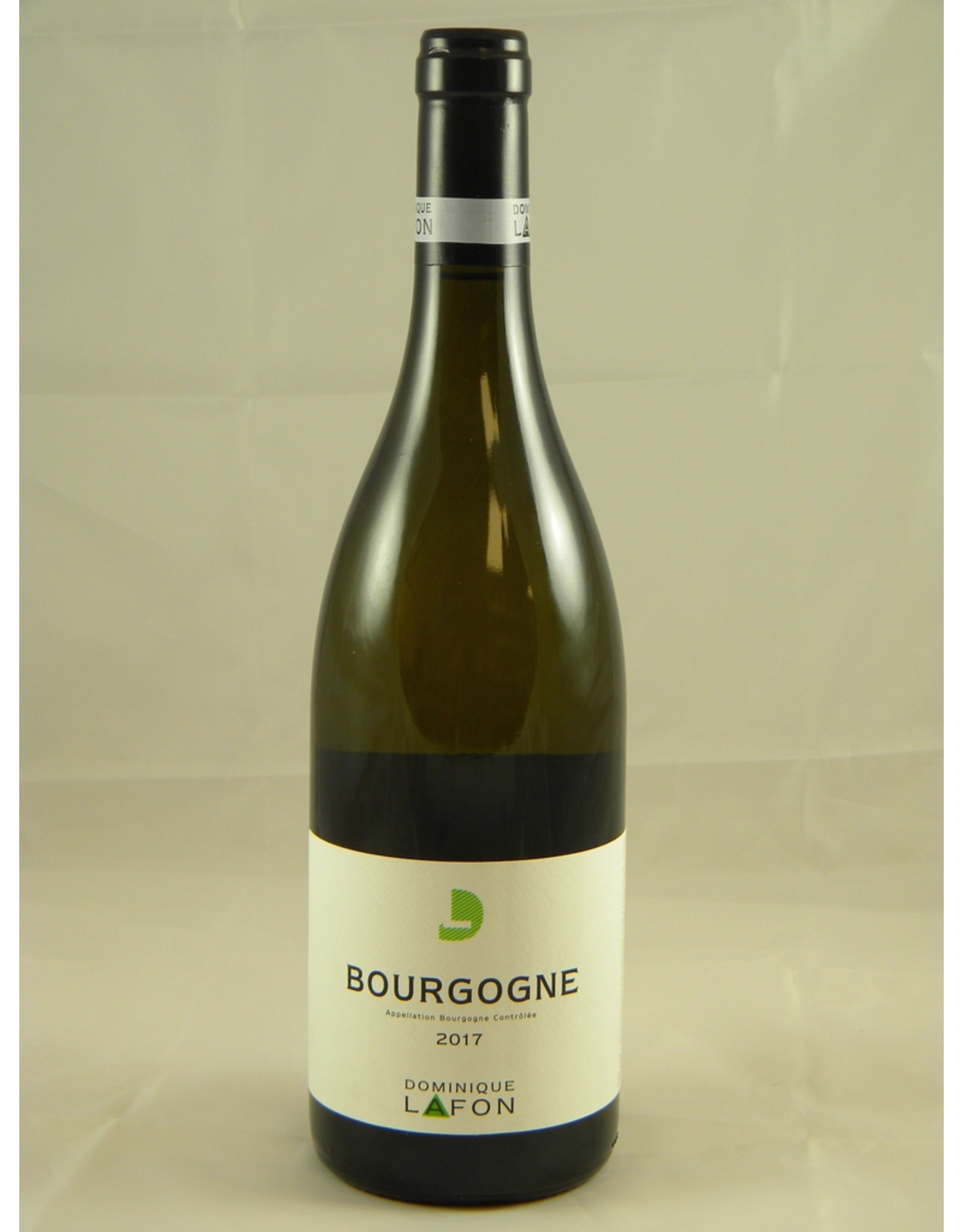 Lafon Dominique Lafon Bourgogne Blanc 2019