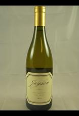 Pahlmeyer Pahlmeyer Chardonnay Napa Jayson 2017
