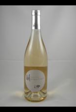 Domaine de Marquiliani Rosé de Corse Pauline 2020
