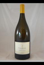 Peter Michael Peter Michael Chardonnay Belle Fille Magnum 2018