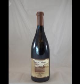 Beaux Freres Beaux Freres Pinot Noir Willamette Valley Upper Terrace 2018