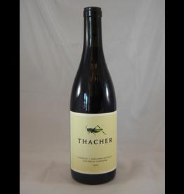 Thacher Cinsault Paso Robles 2019