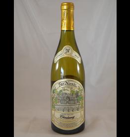 Far Niente Far Niente Chardonnay Napa 2019