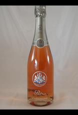 Barons de Rothschild Champagne Ritz Reserve Rose NV