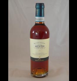 Marchesi Antinori Vin Santo del Chianti Classico 375ml 2015
