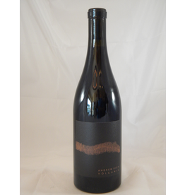 Andrew Rich Pinot Noir Willamette Volcanic 2018