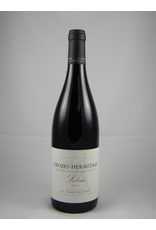 Chave J. L. Chave Crozes Hermitage Silene 2019