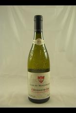 Clos du Mont Olivet Chateauneuf du Pape Blanc 2020