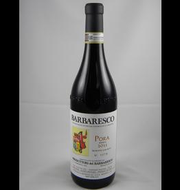 Produttori del Barbaresco Produttori del Barbaresco Barbaresco Riserva Pora 2016