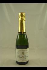 Paul Bara Champagne Brut Reserve Grand Cru 375ml