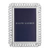 RALPH LAUREN HOME FRAME BLAKE 5X7