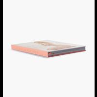 CLAUDIA SCHIFFER BOOK