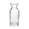 SIMON PEARCE SIMON PEARCE WOODBURY CARAFE