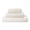 ABYSS & HABIDECOR SUPER PILE TOWEL IVORY