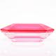 AVF VOLTAGE ROSE VAULT BOX