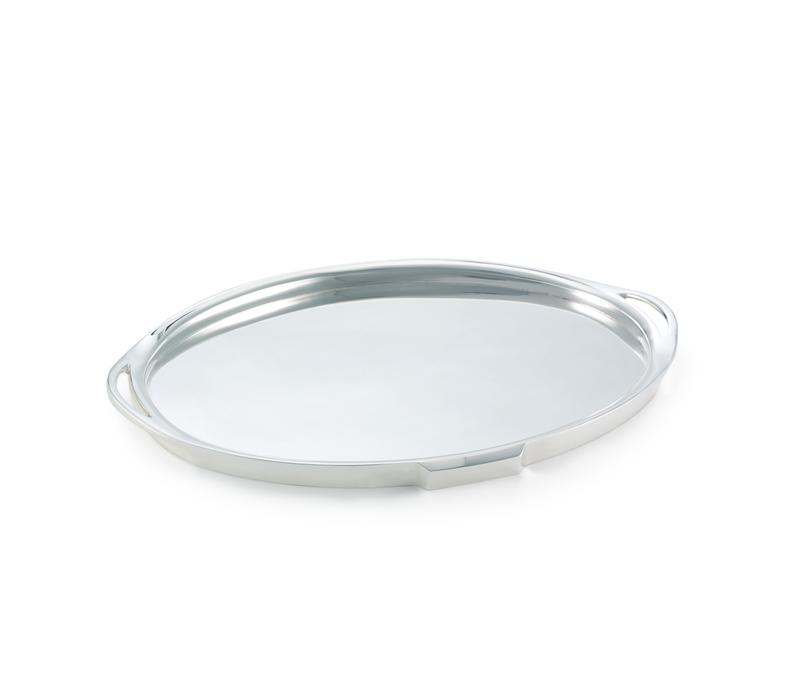 RALPH LAUREN WENTWORTH TRAY