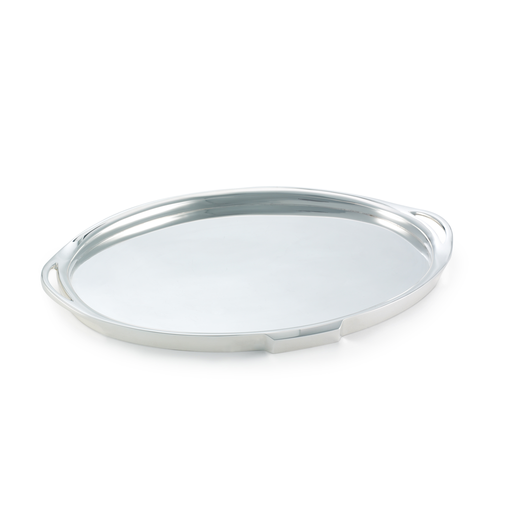 RALPH LAUREN HOME RALPH LAUREN WENTWORTH TRAY