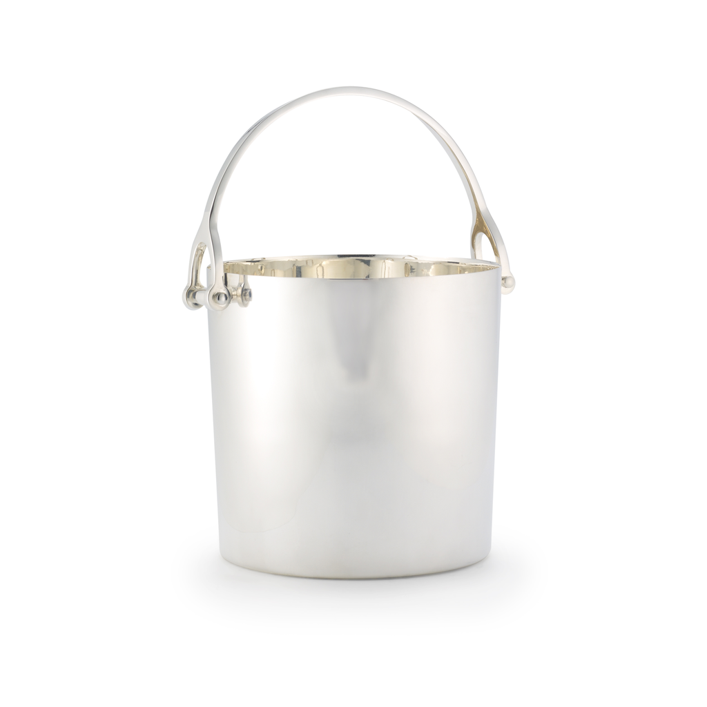 RALPH LAUREN HOME RALPH LAUREN WENTWORTH ICE BUCKET