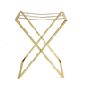 AERIN BUTLER TRAY STAND