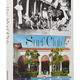 ASSOULINE THE SURF CLUB BOOK