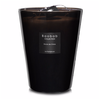 BAOBAB COLLECTION BAOBAB ENCRE DE CHINE CANDLE MAX 24