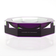 AVF NUT N��� BOWL VOLTAGE AMETHYST
