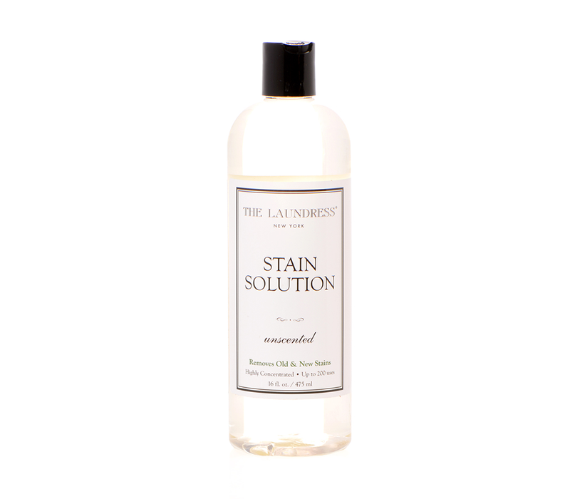 THE LAUNDRESS STAIN SOLUTION 16OZ