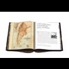 ASSOULINE GAUCHOS: ICONS OF ARGENTINA BOOK