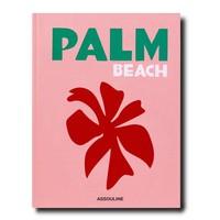 PALM BEACH BOOK TRAVEL SERIES