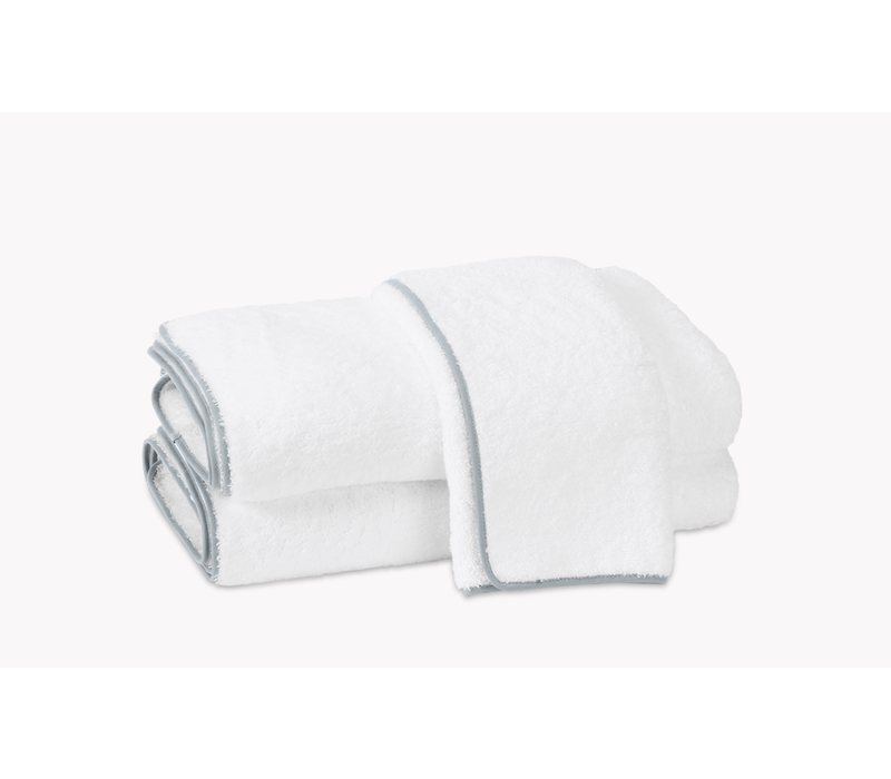 MATOUK CAIRO BATH TOWEL POOL