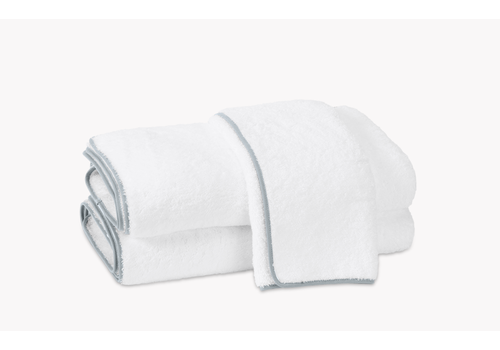 MATOUK MATOUK CAIRO HAND TOWEL POOL