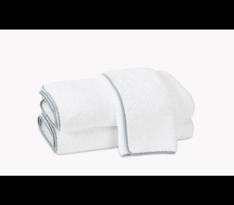 MATOUK CAIRO HAND TOWEL POOL
