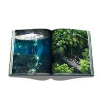 TULUM GYPSET BOOK TRAVEL SERIES
