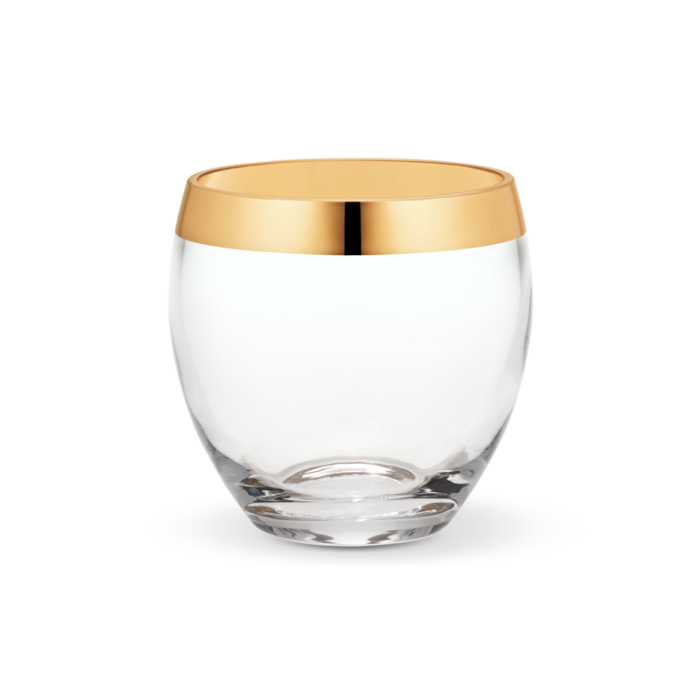 AERIN AERIN GABRIEL VOTIVE SET OF 2