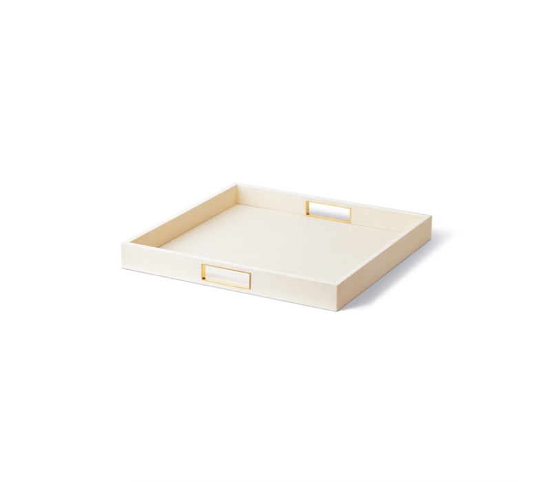 AERIN RENATA MEDIUM TRAY
