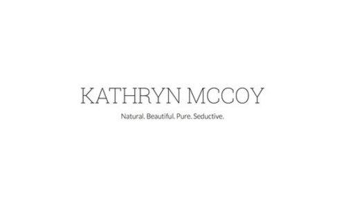 KATHRYN MCCOY DESIGNS