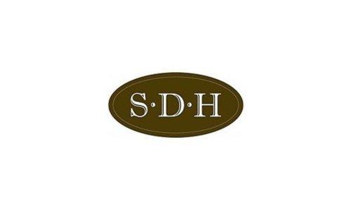 SDH ENTERPRISES