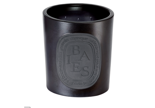 DIPTYQUE DIPTYQUE BAIES INDOOR OUTDOOR CANDLE 1500g