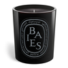 DIPTYQUE DIPTYQUE BAIES CANDLE 300g