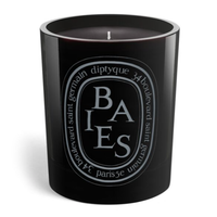 DIPTYQUE BAIES CANDLE 300g