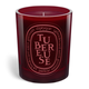 DIPTYQUE DIPTYQUE TUBEROSE CANDLE 300g