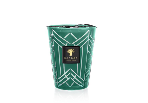 BAOBAB HIGH SOCIETY GATSBY CANDLE MAX 24