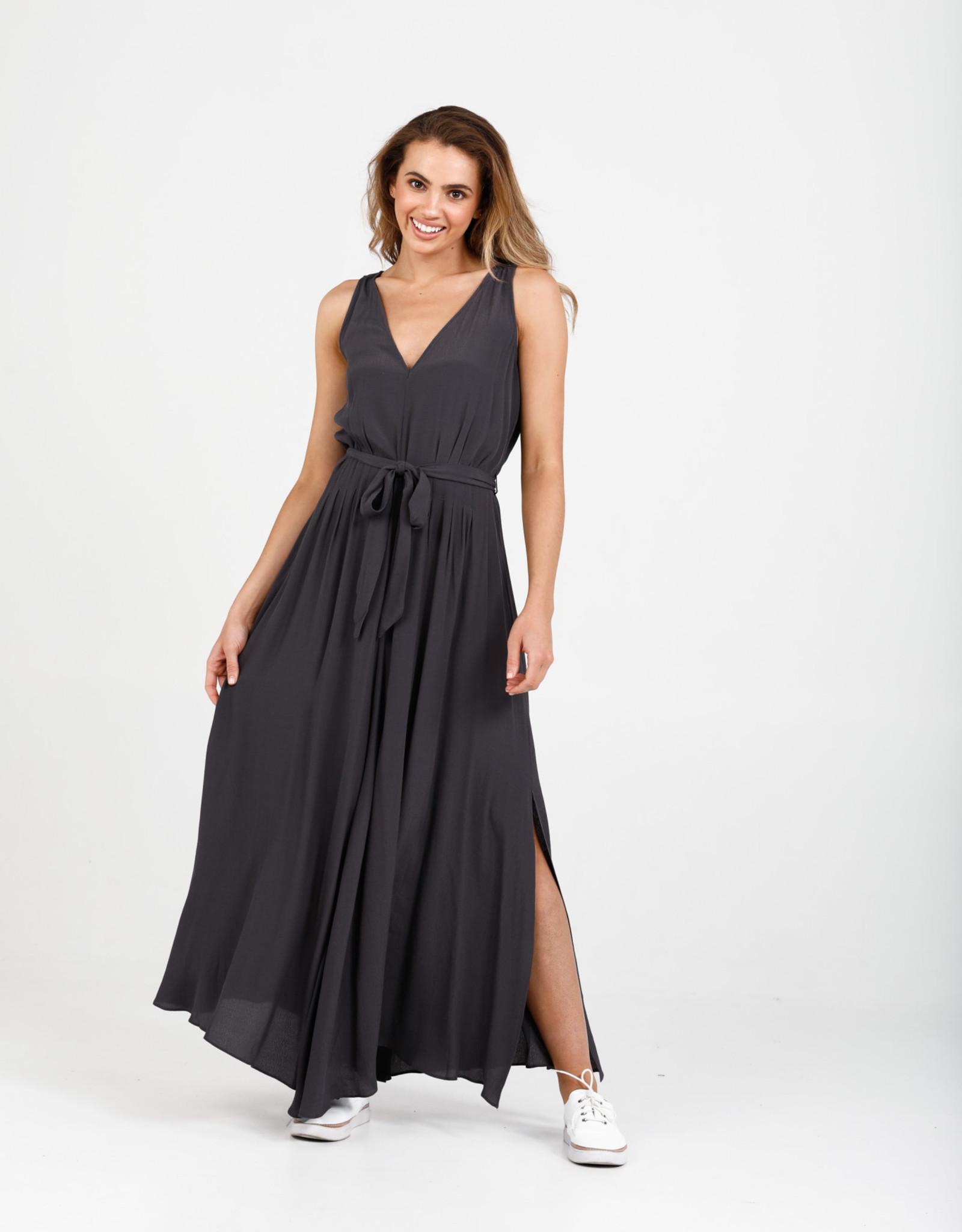 Brave & True BT5012 KINSLEY DRESS